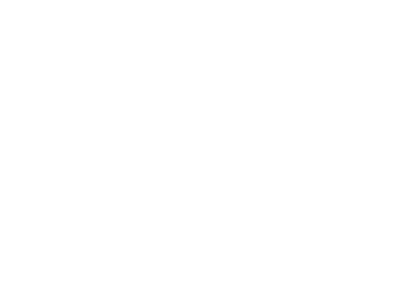 Member of Upper Hunter Country Tourism